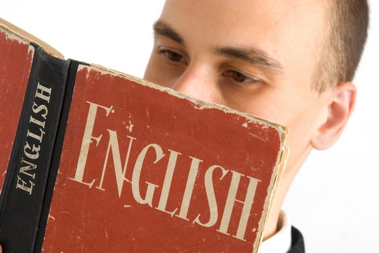 leer ingles