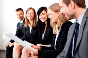 Como conseguir bonificación para empresas